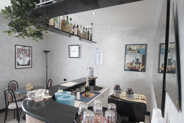 bar-interno